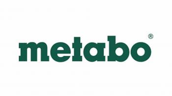 metabo (Copier)